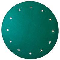 Granmatta Grön 100cm 12LED