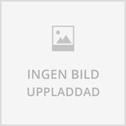 Sladdställ E27 Color Röd
