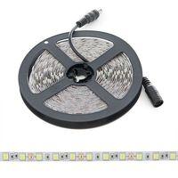 LED Strip 12V 14,4W/m Kallvit
