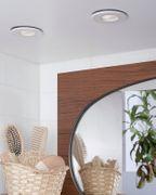 Downlight Beautylight 230V IP44