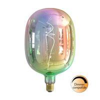 Dimbar Dekorationslampa Avesta Opal LED 4W 40lm E27