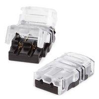 Kopplingsclip LED Strip/Kabel IP65