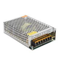 Transformator LED 12V 120W