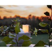 Gravljus Flame candle 7 cm