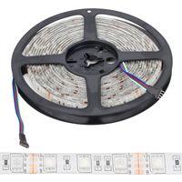 LED Strip 12V RGB 14,4W/m IP65