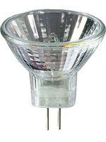 Osram Decostar 35 Titan MR11 GU4