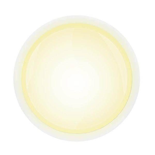 Trust ZigBee LED Spot 5W 350lm GU10 2700ºK