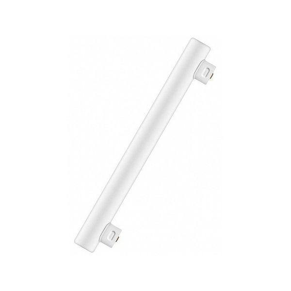 Linestrarör Osram LEDinestra 4,5W 2-sockel Dimbar
