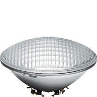 Reflektorlampa Par 56