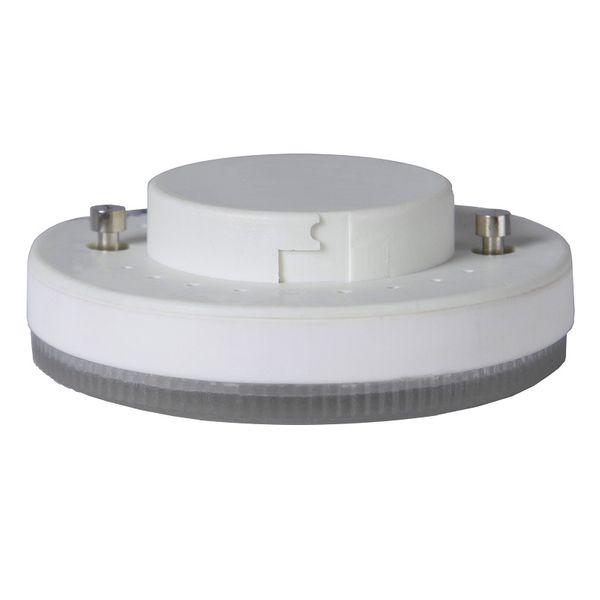 Dimbar GX53 LED 6,0W 500lm