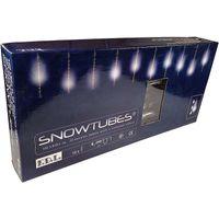 SnowTubes 10st stavar