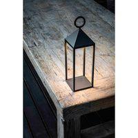ARGUS Portabel Lampa IP54