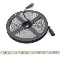 LED Strip 12V 14,4W/m Varmvit