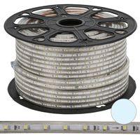 Ljusslang LED List 60 Flat Mini Dagsljus