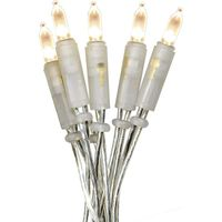 Ljusslinga P-LED Inomhus 35 Transparent