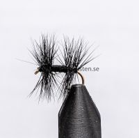 Paarende Flusskriebelmücke Gr. 14
