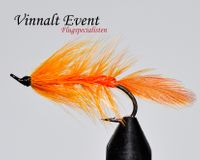 Chillimps (Single hook)