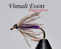 Snipe & Purple Stl. 12