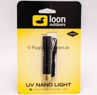 Loon UV Mini Lamp