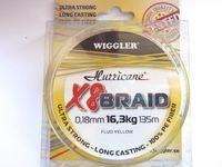 Hurricane X8 Braid