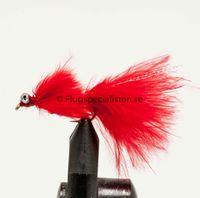 Nobbler Punainen