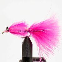 Nobbler Pink