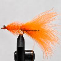 Dog Nobbler Oranssi