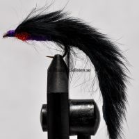 Zonker Violetti/musta koko 6