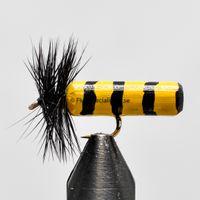 Balsa geting Fiskeflugor från Vinnalts Sportfiske