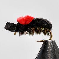 Fiskeflugor från Vinnalts Sportfiske