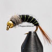 Czech Mayfly The Wasp size 10