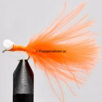 Booby Oranssi mini Koko 12