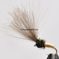 CDC Lake Fly size 14