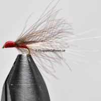 Lake Fly size 20