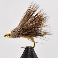 Streaking Caddis Orig