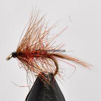 Crazy Palmer från flugspecialisten.se