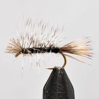 Dyret (The Animal) Black size 14