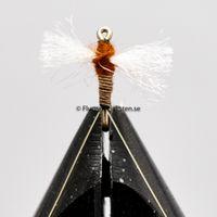 Mayfly, Ignita size 16