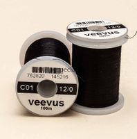 veevus thread