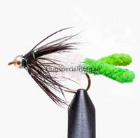 Mop fly size 6