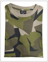 M90 t-shirt