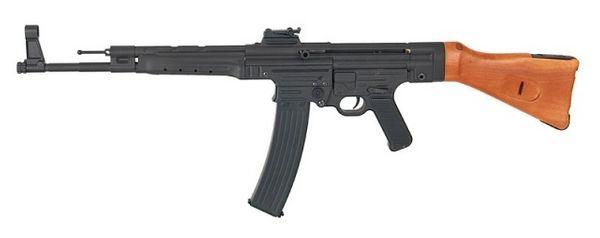 Sturmgewehr STG44/MP44 replika