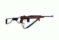 Replika Karbin M1A1 modell 1942