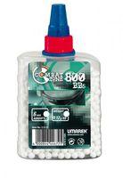 6mm Amo 0,12 gram flaska