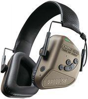 CHAMPION VANQUISH PRO ELITE HEADPHONE ELECTRONIC NANOSLIM