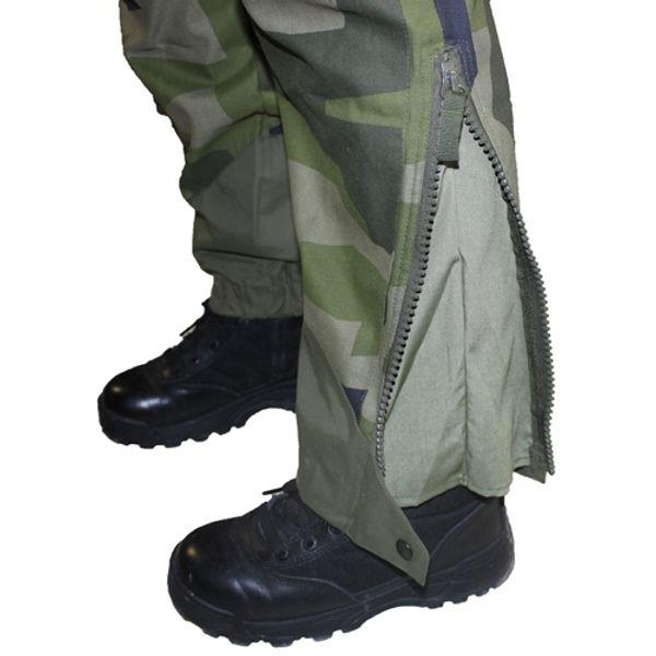 M90 lätta byxor