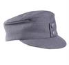 Finsk Armé Keps från WWII