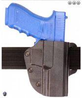 Pistol hölster för Sig sauer P226