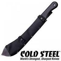 Cold Steel Bolo machete fodral