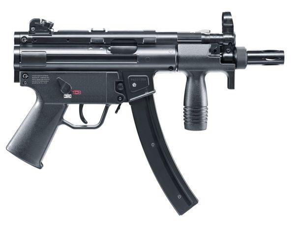 Heckler & Koch MP5 CO2